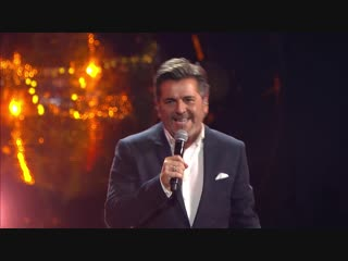 Thomas Anders - We Can Win The Race (Дискотека 80-х 2018)