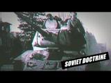 Soviet Doctrine.mp4