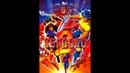 Old School Arcade Sengoku 2 full ost soundtrack