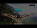 Ark Survival Evolved The Island Ps4 стрим