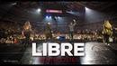 LIBRE VIDEO OFICIAL PENTECOSTÉS Miel San Marcos