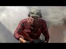 PUBG 4K Frag Movie - G2 Wacko Intro
