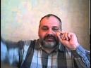 Бонус к 2 уроку - Русская Школа Таро - Обучение гаданию на картах Таро.