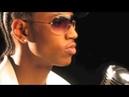 Trey Songz - Gotta go instrumental