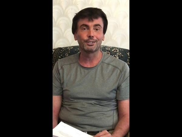 Шах и Мат товарищ ПОЛИЦАЙ г. Кисловодска