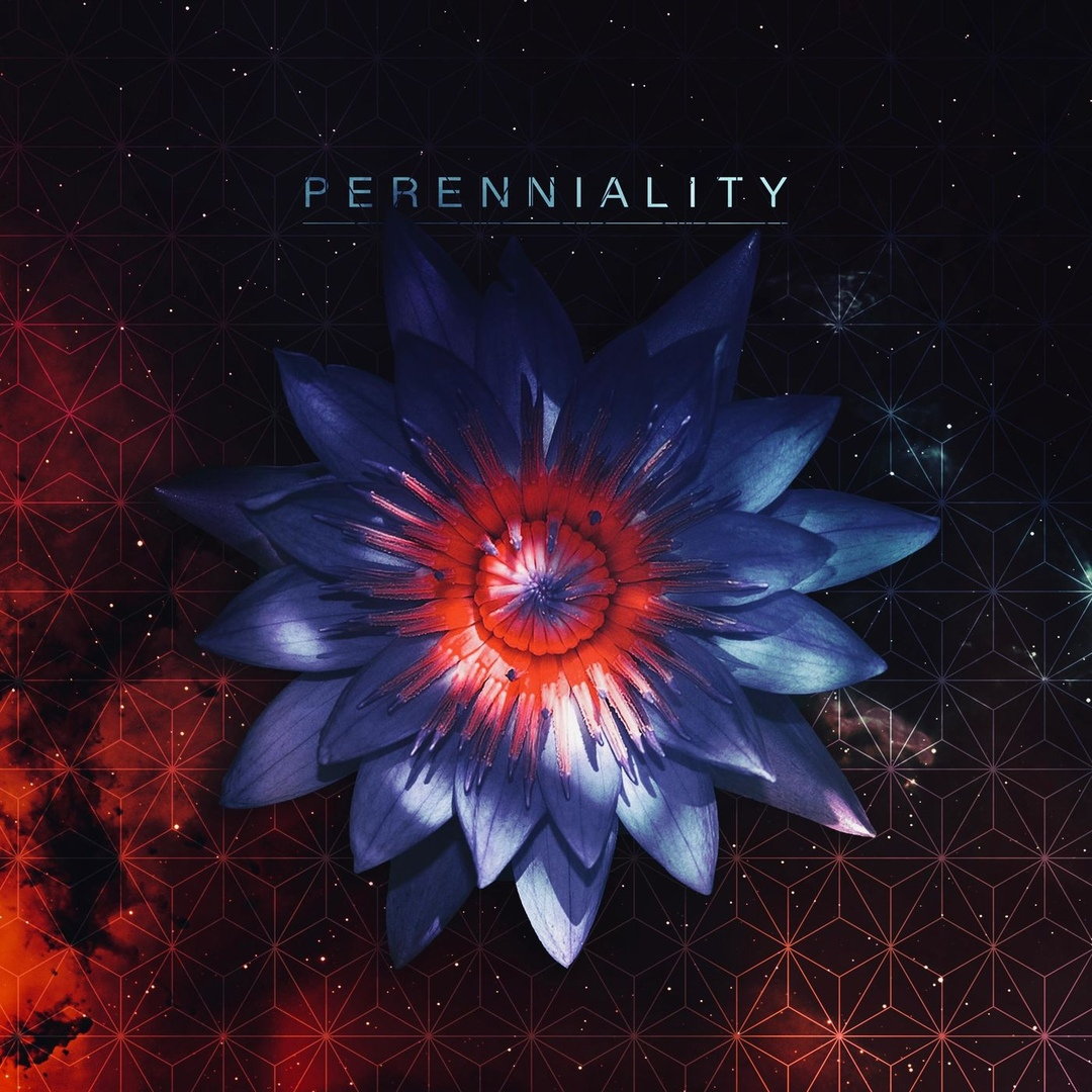Messengrs - Perenniality [SIngle] (2019)