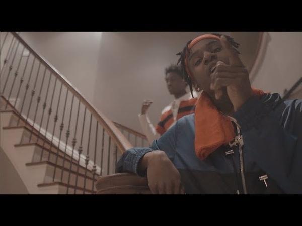 Polo G Feat. Lil Tjay - Pop Out 🎥By. Ryan Lynch Prod. By JDONTHATRACK Iceberg