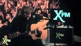 Ben Howard - The Burren (xfm)