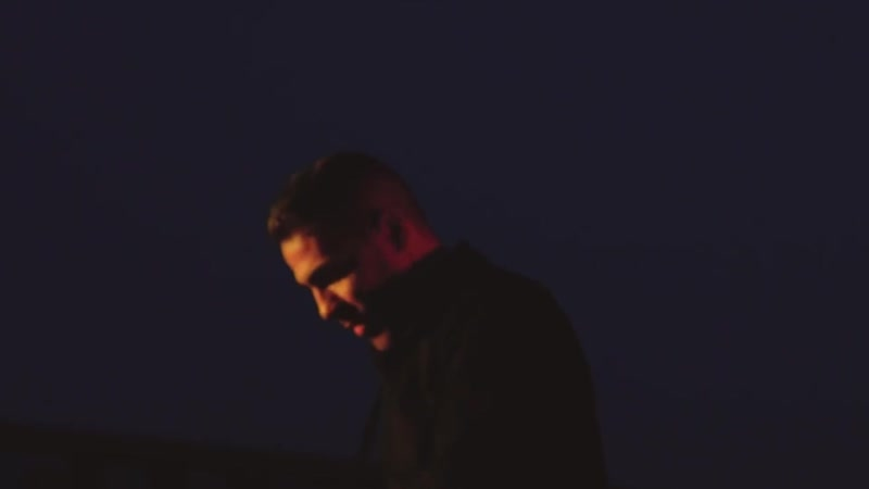 CAPITAL BRA ft. BUSHIDO - SCHULDEN (prod. by Bosshafte Beats)
