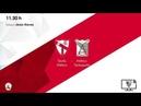 🚨 Sevilla Atlético - Atlético Sanluqueño ⚽ EN DIRECTO