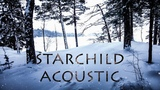 Wintersun - Starchild (Acoustic Outro) With Vocals