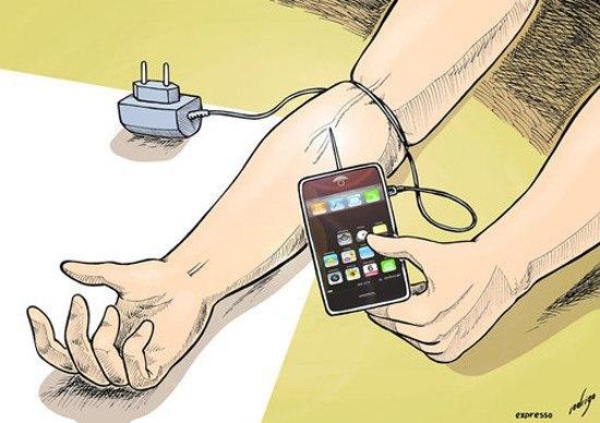 Концентрация В эру смартфонов и интернета нас постоянно отвлекают и не дают сосредоточиться на работе. Но есть и хорошая новость: если вы научитесь сопротивляться этому, вы сильно опередите всех