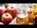 ★ Яблочный уксус, чеснок, имбирь и мед снизят давление и холестерин. Традиционный рецепт от амишей.