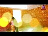 Я в Шоке от ЭТОЙ ПЕСНИ !!! ШАНСОН 2018 AKRITIS feat. SLATA - Таю