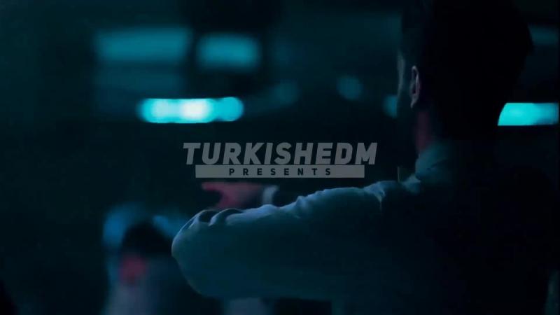 Süleyman Kaya - GUCCI (vk.comvidchelny)