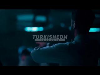 Süleyman Kaya - GUCCI ( https://vk.com/vidchelny)