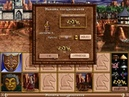Взгляд в прошлое Выпуск 40 Heroes of Might and Magic II Сила оружия 12