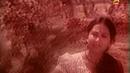 Ganadevata (1979) -** 360p **- tt0237260 -- Bengali - India