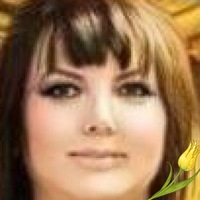 Светлана Аксенова - 💰💰💰Кто хочет заработать деньги, присоединяйтесь!!!!! Всему обучу и доведу до результата!!!!