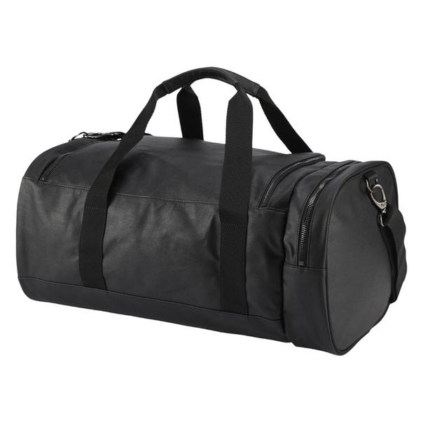 Спортивная сумка Classics Hype