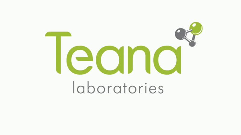 Задай вопрос эксперту косметического бренда Teana