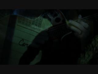 CAROL - Opening Theme