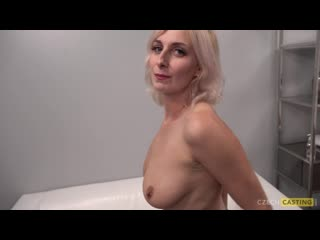 Секс 2019 Йил Видео