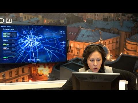 Как государство помогает жертвам терактов спустя много лет после трагедии Рикошет 11 02 19