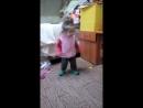 Video-71760a94456d636cb93fe7f568464470-V.mp4
