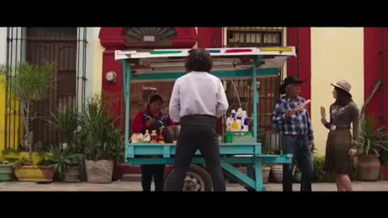 Monterrey adv