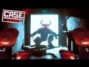 CASE 2 Animatronics Survival. Долбанная СОВА.