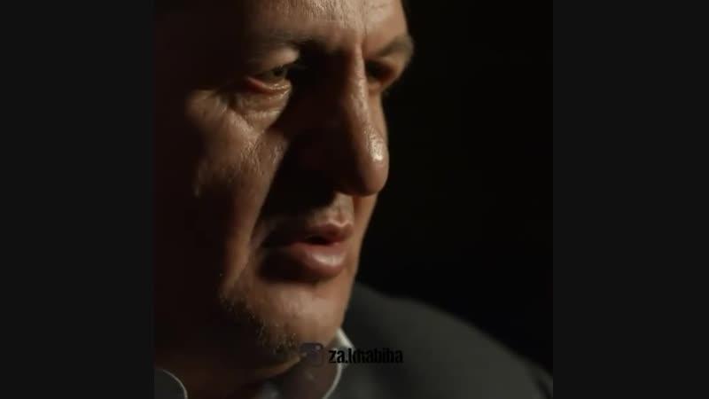 Очередное сильнейшее и искреннее интервью Абдулманапа Магомедовича [MDK DAGESTAN]