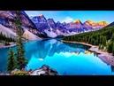 Очень красивая задушевная мелодия Шикарные пейзажи/Beautiful instrumental music