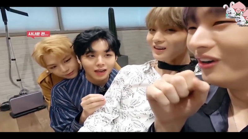 15 reasons to ship NielWink pt.5 15 razones para shippear NielWink pt.5