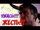 В АДУ У ДИКСИ 2016 ужасы пятница кинопоиск фильмы выбор кино приколы ржака топ
