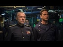 HUNTER KILLER Gerard Butler Ganzer'Film 2018 Streaming HD1080p