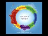 William Orbit - Pavane
