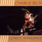 Charlie Rich альбом The Sun Years 1957-1962