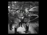 Hitlers echte Stimme Teil 1 von 2 volksbetrug.com