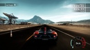 Need For Speed Hot Pursuit Pagani Zonda новый суперкар 3
