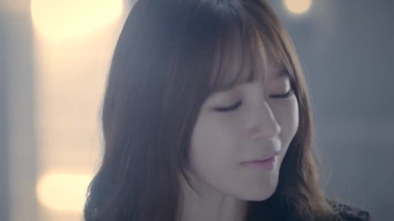 _MV__Davichi_다비치_Be_Warmed__feat__Verbal_Jint__녹는