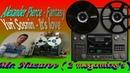 Megamixe's by Mr Nazarov Pierce and Sosnin