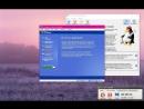 1. Установка Microsoft Windows XP Professional SP3