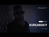 KURGANSKIY [ tech house ] @ Pioneer DJ TV | Moscow
