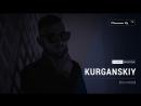 KURGANSKIY tech house @ Pioneer DJ TV Moscow