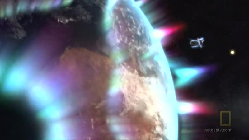 S3e8 Известная Вселенная 23 06 11 Конец мира