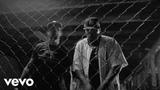 Wu-Tang - Frozen ft. Killa Priest, Chris Rivers (Explicit) Method Man, Ghostface Killah, Raekwon