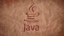 00 Java JDBC Hibernate Spring Data JPA Введение