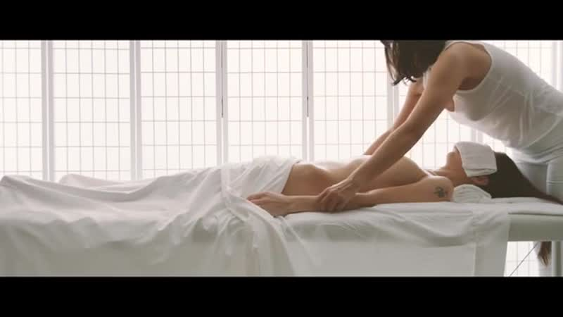 Nude Yoga and Nude Sport and Massage Nujai Massage Full Body Therapy EroProfile 7220227 null via S