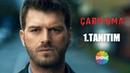 Çarpışma 1. Tanıtım | Kasım'da Show TV'de başlıyor!